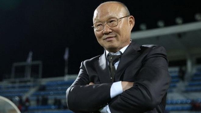 HLV Le Thuy Hai: Tro ly cho Hiddink thi tai nang khong the ban cai hinh anh 1