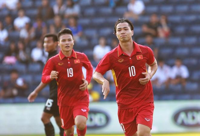 Vuot qua U23 Thai Lan co gia tri hon mot chien thang hinh anh