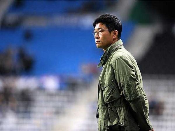 Thay cu Xuan Truong dan dat doi thu ke tiep cua U23 Viet Nam hinh anh