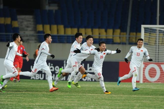 HLV Le Thuy Hai: U23 Viet Nam thua nhung ban thang dep tuyet voi hinh anh 1