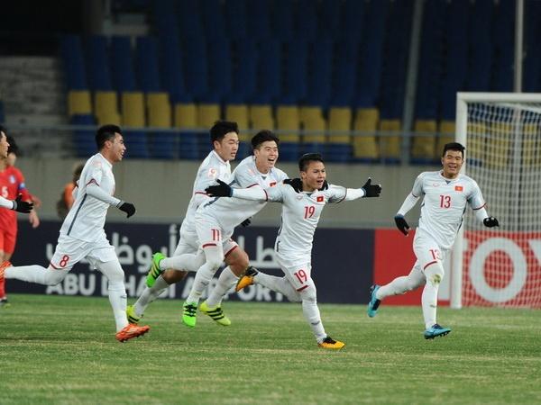HLV Le Thuy Hai: U23 Viet Nam thua nhung ban thang dep tuyet voi hinh anh