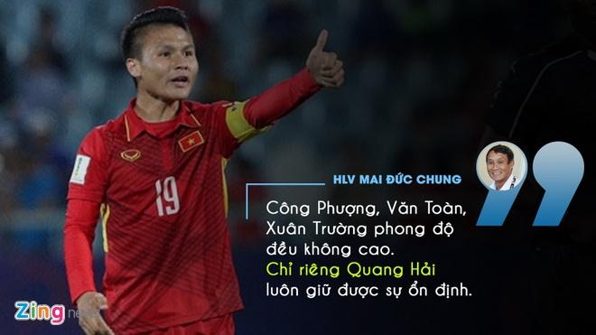Nguoi Australia tra gia dat vi coi thuong U23 Viet Nam hinh anh 3