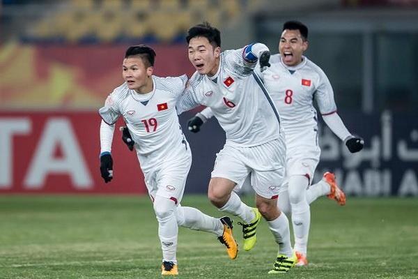 HLV Le Thuy Hai: 'U23 Viet Nam da choi qua cam' hinh anh 1