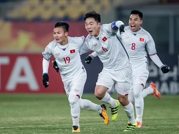 HLV Le Thuy Hai: 'U23 Viet Nam da choi qua cam' hinh anh