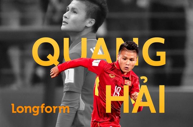 Quang Hai: Nguoi hung 'hat tieu' trong ky tich cua U23 Viet Nam hinh anh