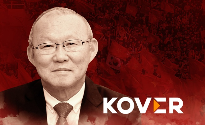 Park Hang-seo: Dieu toi so nhat la U23 Viet Nam tro nen ngao man hinh anh