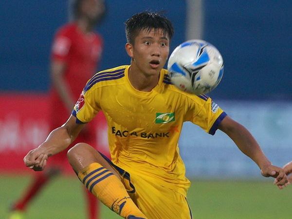 HLV Le Thuy Hai: Da nhu U23 Viet Nam sao vo dich noi V.League? hinh anh