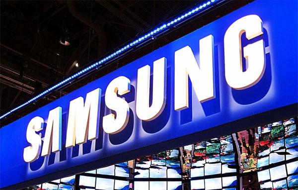 Samsung ky vong ban duoc 100 trieu chiec Galaxy S4 hinh anh