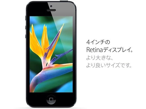 iPhone 6, iPad 12,9 inch va iWatch dung man hinh AMOLED hinh anh