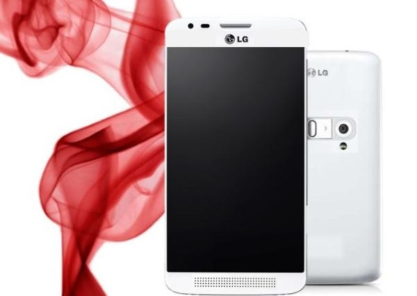 Ro ri anh moi nhat vo mat sau va cau hinh LG G3 hinh anh