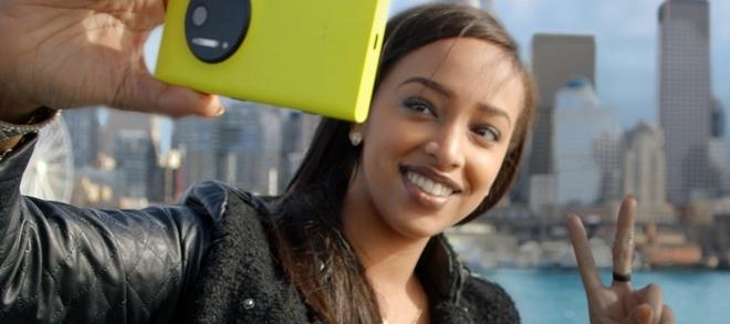 Ten cua loat di dong ke tuc Nokia Lumia bi ro ri hinh anh