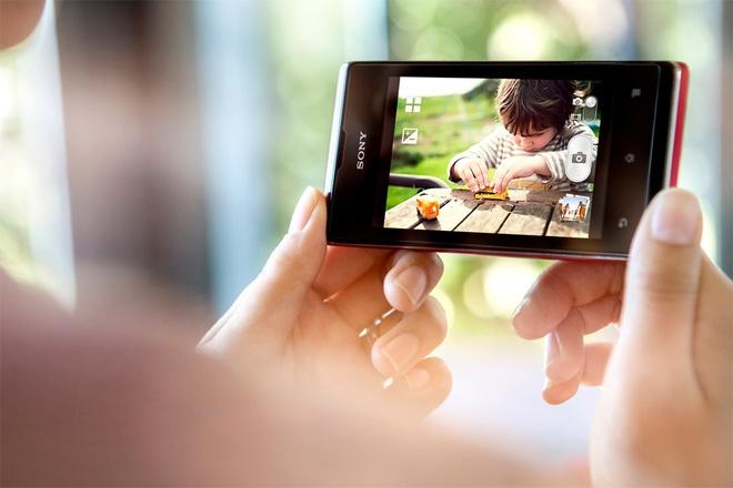 5 smartphone dong gia 2 trieu dang ban tai Viet Nam hinh anh