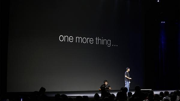 Xiaomi: Chung toi khong sao chep cua Apple hinh anh