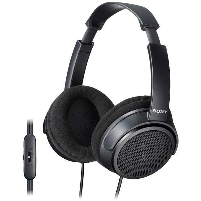 Nhung chiec headphone duoi 1 trieu ban chay tai VN hinh anh