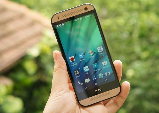 6 smartphone cao cap cho nguoi tay nho hinh anh 3