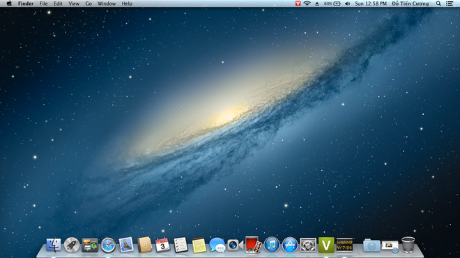 mac os x yosemite 10.10 pour hackintosh sous windows