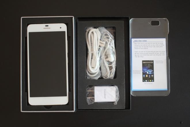 Mo hop Mobiistar Prime 558 - smartphone nguyen khoi gia re hinh anh