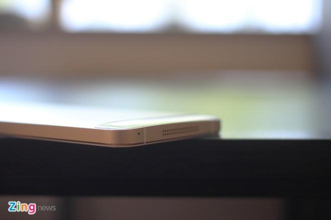 Mo hop Mobiistar Prime 558 - smartphone nguyen khoi gia re hinh anh 10