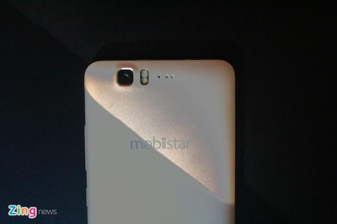 Mo hop Mobiistar Prime 558 - smartphone nguyen khoi gia re hinh anh 11