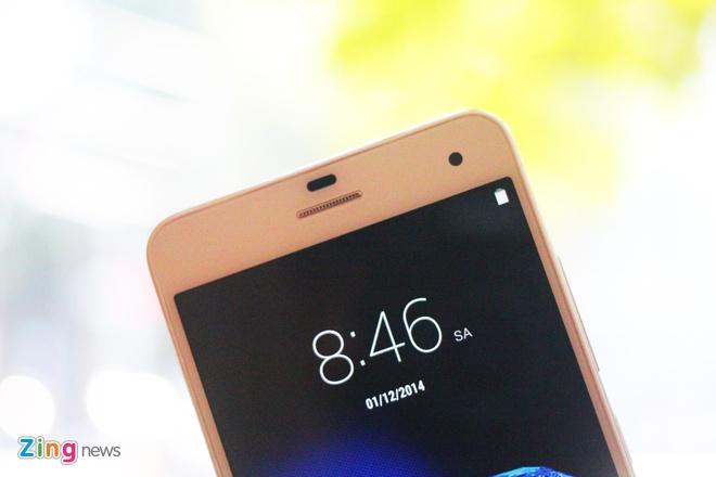 Mo hop Mobiistar Prime 558 - smartphone nguyen khoi gia re hinh anh 12