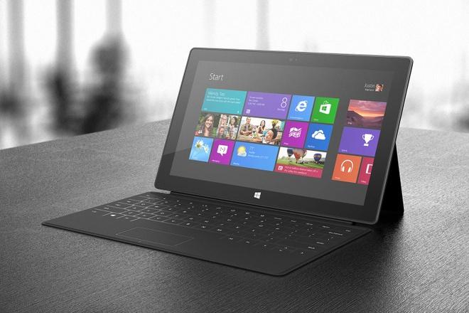 5 laptop noi bat nhat nam 2014 hinh anh