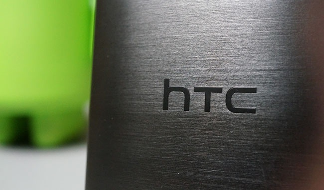 HTC sap ra smartphone 5,5 inch, may anh 20 megapixel hinh anh