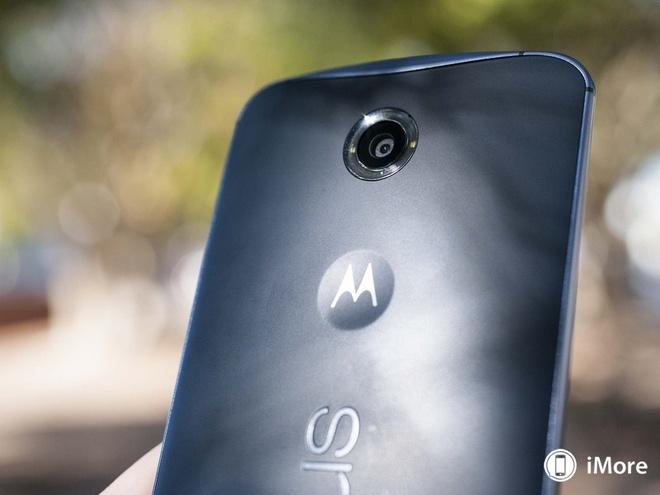 Apple la nguyen nhan khien Nexus 6 khong co cam bien van tay hinh anh