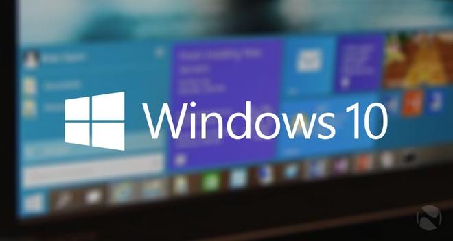 Windows 10: Tham vong thuc te cua Microsoft hinh anh