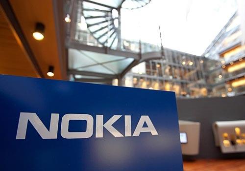 Nokia van tang truong sau khi ban mang dien thoai hinh anh