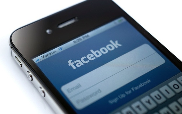 Facebook se thu thap du lieu nguoi dung nhieu hon hinh anh