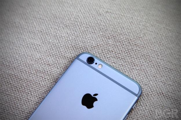 iPhone 6 xách tay từ Mỹ về VN có thể được unlock miễn phí - Mobile