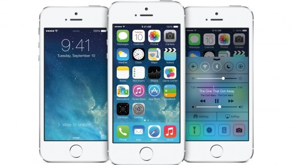 iPhone 6S se co RAM 2 GB, dung Apple SIM? hinh anh