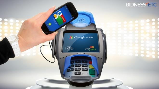 Google ra mat Android Pay cuoi thang 5 hinh anh