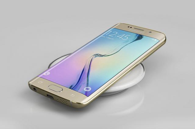 12 dieu thu vi tren Galaxy S6 va S6 Edge hinh anh 7