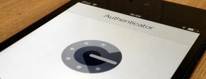 Với việc nhận mã xác nhận bằng giọng nói. Eve dễ dàng qua mặt được xác nhận bảo mật hai lớp của Google.