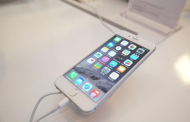 13 meo tren iPhone co the ban chua biet hinh anh