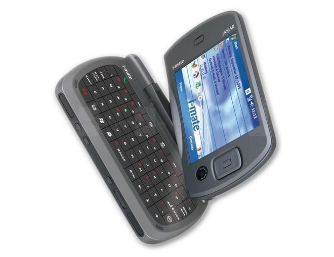 8 tinh nang mo uoc tren smartphone 10 nam truoc hinh anh 1