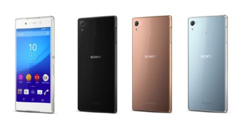 10 dien thoai Android dep nhat hinh anh 3 Xperia Z4: Vẫn mang phong cách thiết kế OmniBalance của Sony. Chỉ là bản nâng cấp nhỏ từ người tiền nhiệm Xperia Z3. Nhưng Z4 được Sony trau chuốt từ những chi tiết nhỏ nhất như cổng microUSB, khe cắm thẻ nhớ micro SD và micro SIM. Thiết bị được thiết kế nguyên khối siêu mỏng cùng hai mặt kính. Tuy nhiên Sony chỉ phát hành Xperia Z4 tại thị trường Nhật Bản.