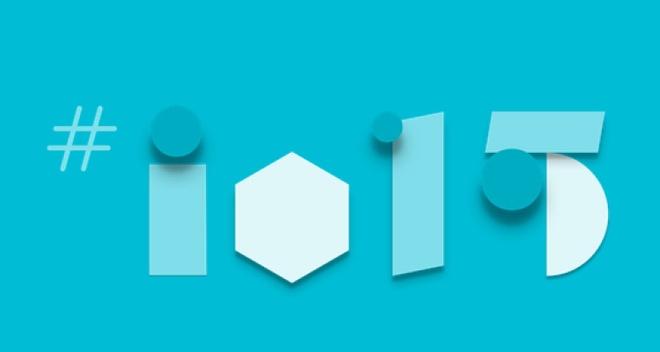 Android M ra mat tai Google I/O 2015 hinh anh