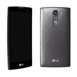 Ro ri thong tin ve LG G4c, gia tu 314 USD hinh anh