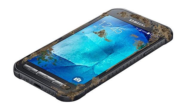 9 smartphone ben nhat 2015 hinh anh