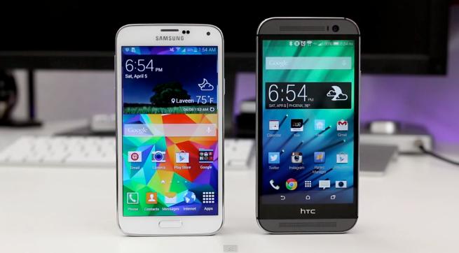 10 smartphone man hinh Full HD duoi 10 trieu dang ban o VN hinh anh