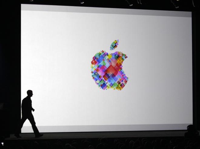 Apple doi mat voi su gian du cua cac nha phat trien hinh anh