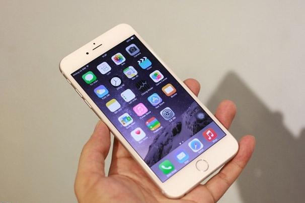 Bo Android sau ba tuan su dung iPhone hinh anh