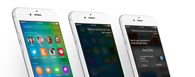 Nhung tinh nang hap dan trong iOS 9 ma Apple chua nhac den hinh anh