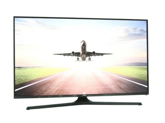 Loat TV duoi 15 trieu dang mua trong he 2015 hinh anh