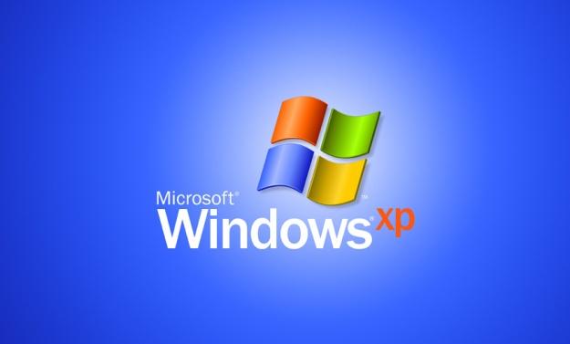Windows XP van duoc tra hang trieu USD de ton tai hinh anh