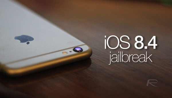 10 ung dung can thiet cho iPhone da jailbreak hinh anh
