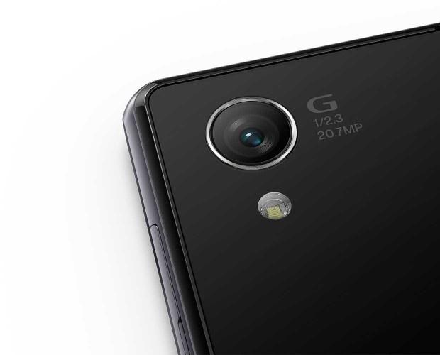 Sony se ra Xperia S60 va S70 vao thang 8, gia tu 853 USD hinh anh