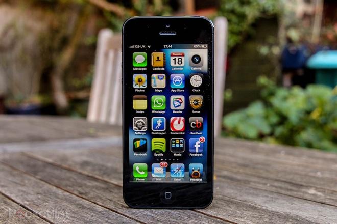 Meo giau nhanh nut Home ao tren iPhone hot nhat thang 7 hinh anh